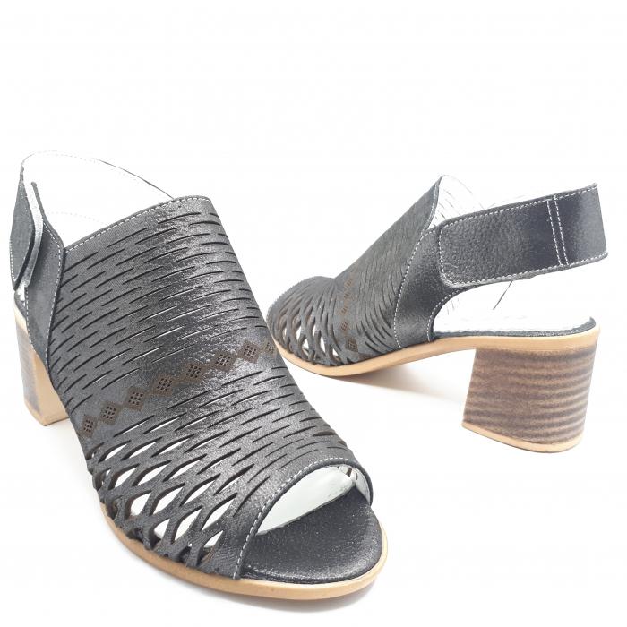 Sandale dama casual confort COD-015 3