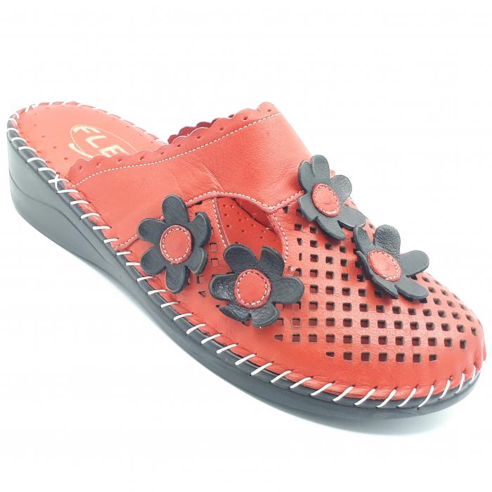 Sandale dama casual confort COD-013 0