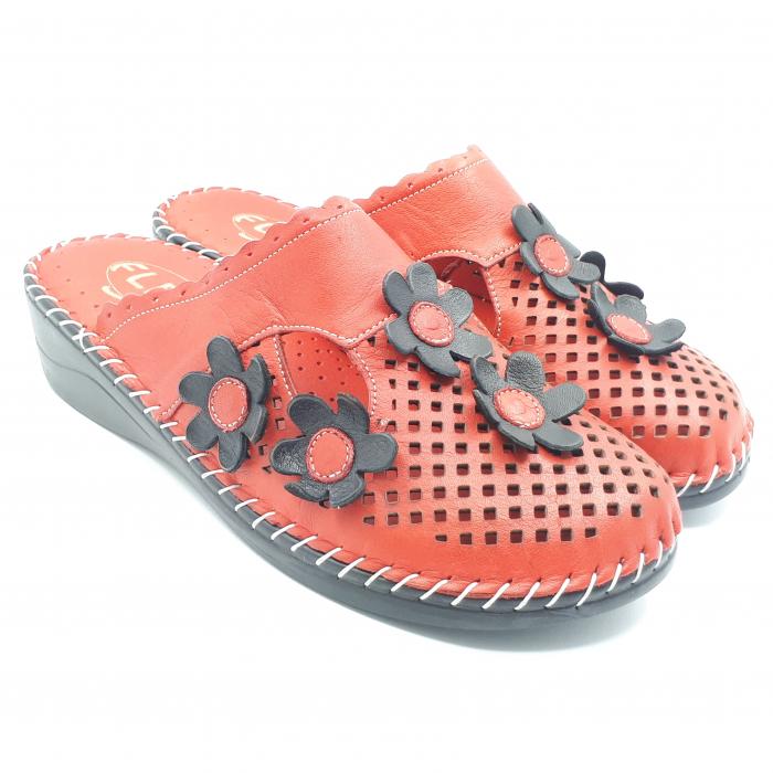 Sandale dama casual confort COD-013 1