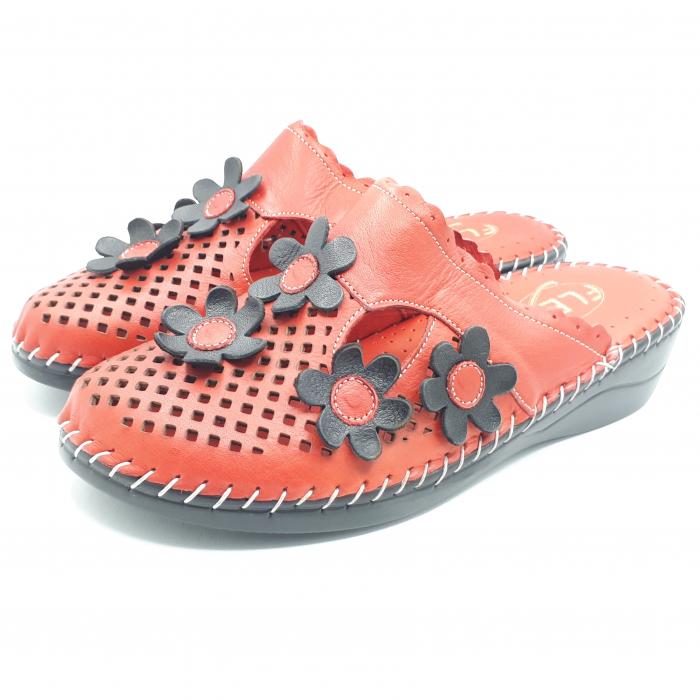 Sandale dama casual confort COD-013 2