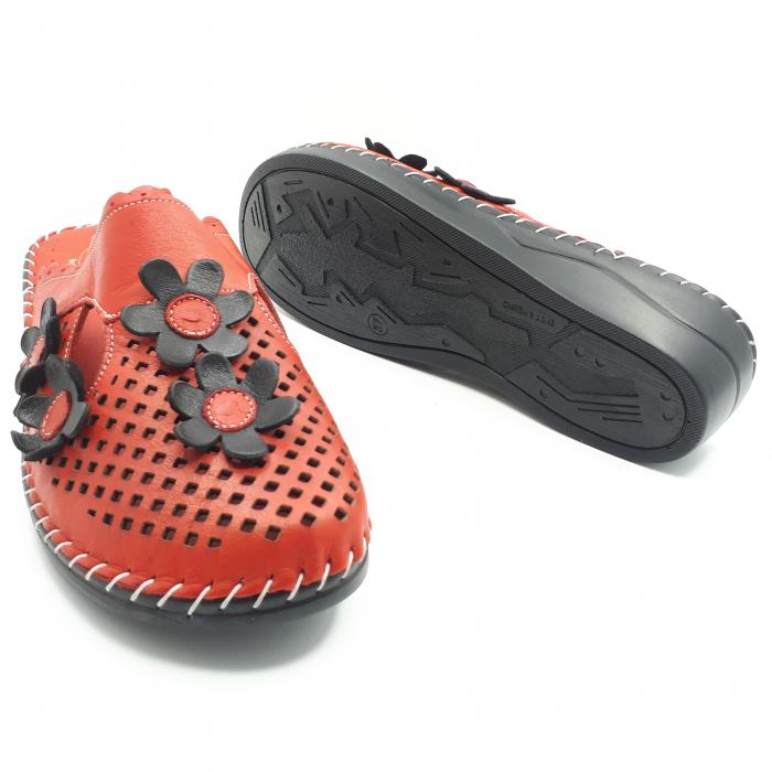 Sandale dama casual confort COD-013 3