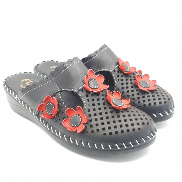 Sandale dama casual confort COD-012 1