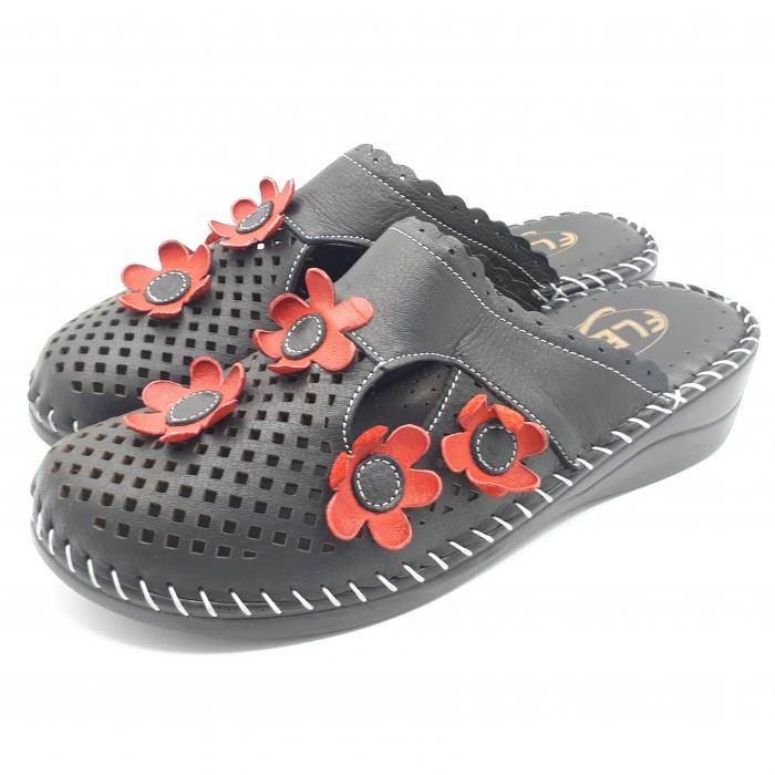 Sandale dama casual confort COD-012 2
