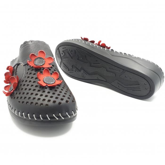 Sandale dama casual confort COD-012 3