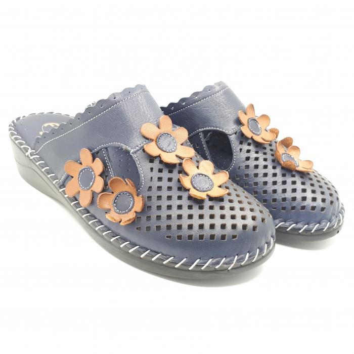 Sandale dama casual confort COD-010 [1]