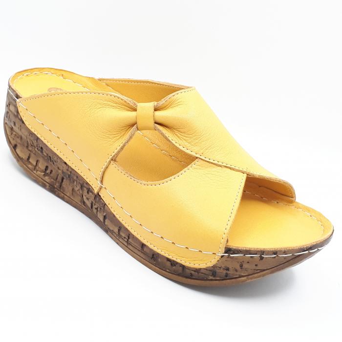 Sandale dama casual confort COD-009 0