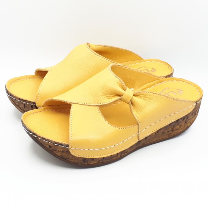 Sandale dama casual confort COD-009 2