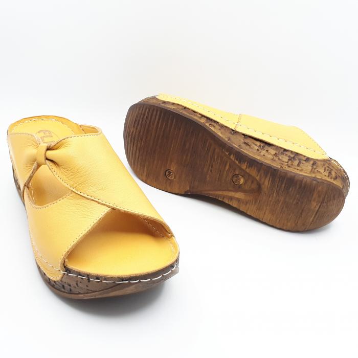 Sandale dama casual confort COD-009 3