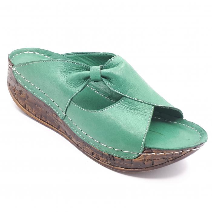 Sandale dama casual confort cod TR-008 0