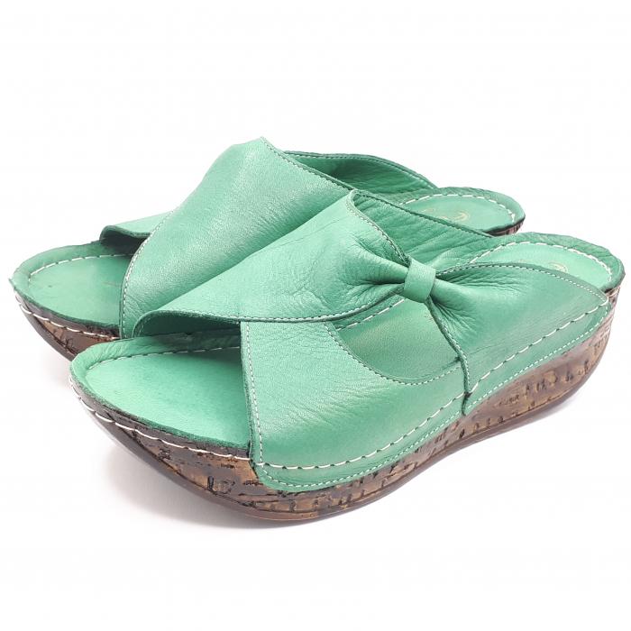 Sandale dama casual confort cod TR-008 2