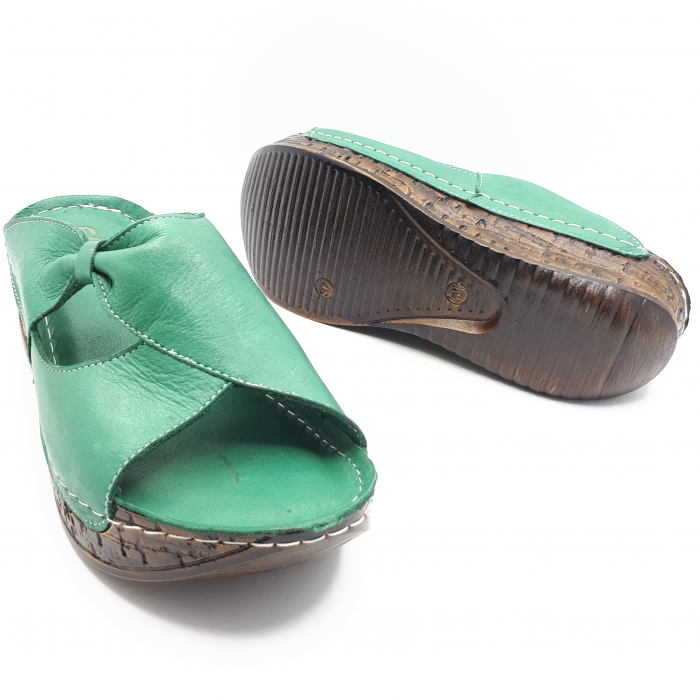 Sandale dama casual confort cod TR-008 3