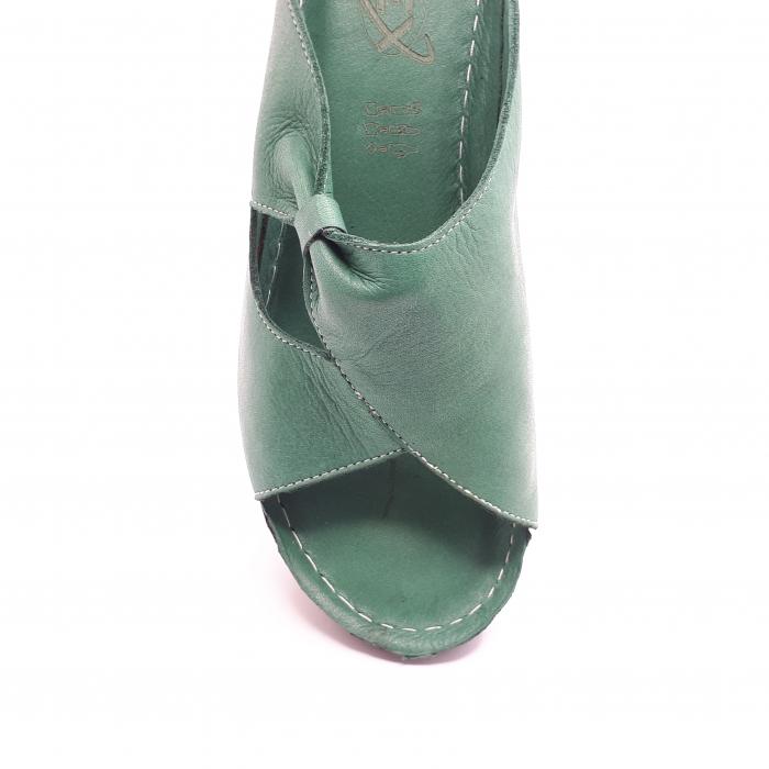 Sandale dama casual confort cod TR-008 4