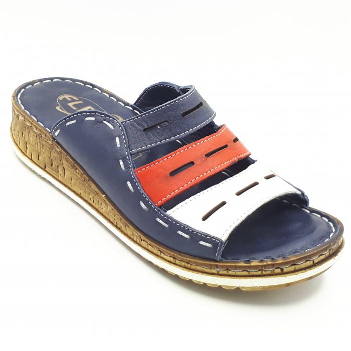 Sandale dama casual confort COD-004 0