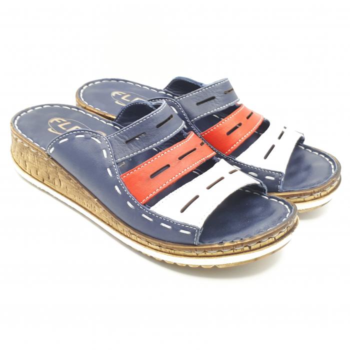 Sandale dama casual confort COD-004 1