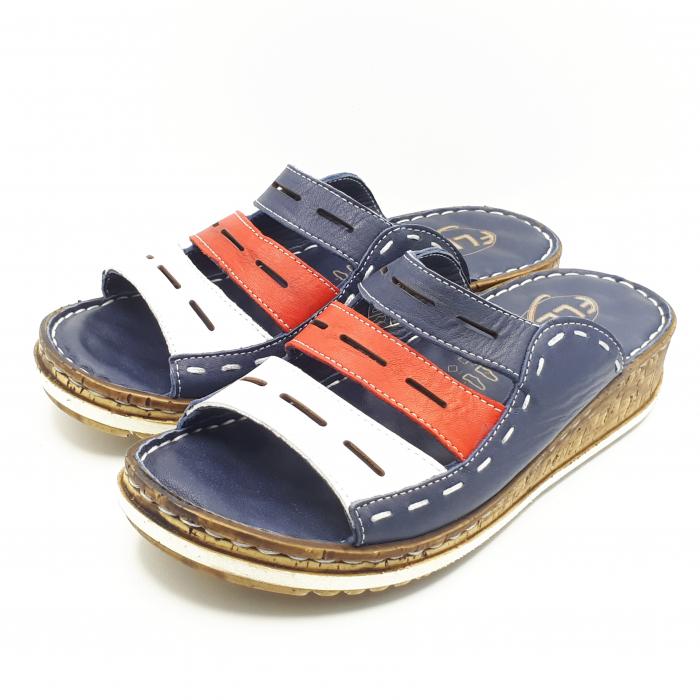 Sandale dama casual confort COD-004 2