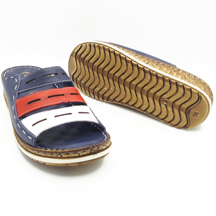 Sandale dama casual confort COD-004 3