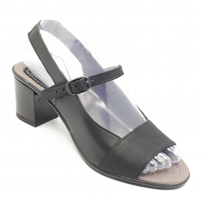 Sandale dama casual confort COD-001 0