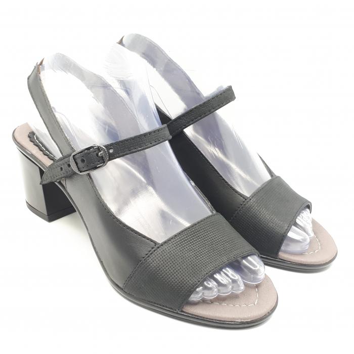 Sandale dama casual confort COD-001 1