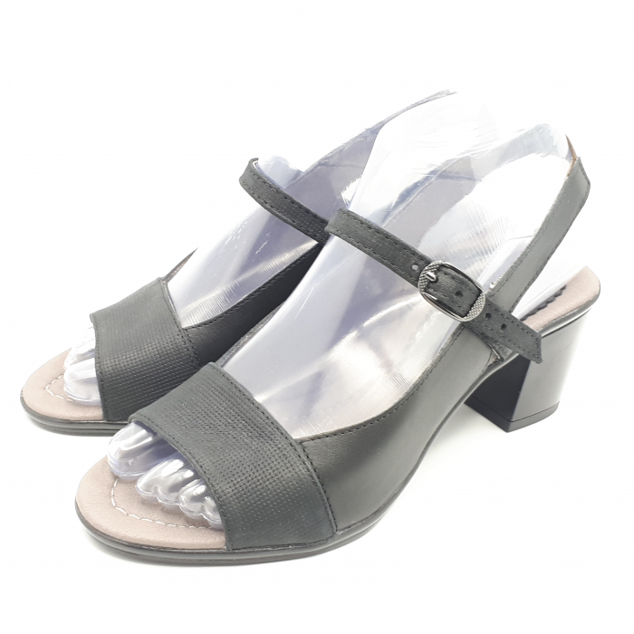 Sandale dama casual confort COD-001 2