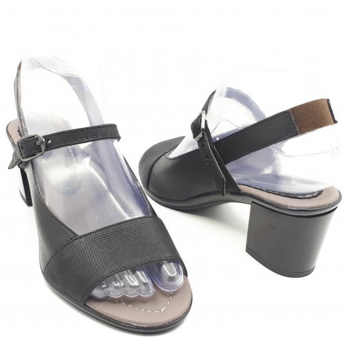 Sandale dama casual confort COD-001 3