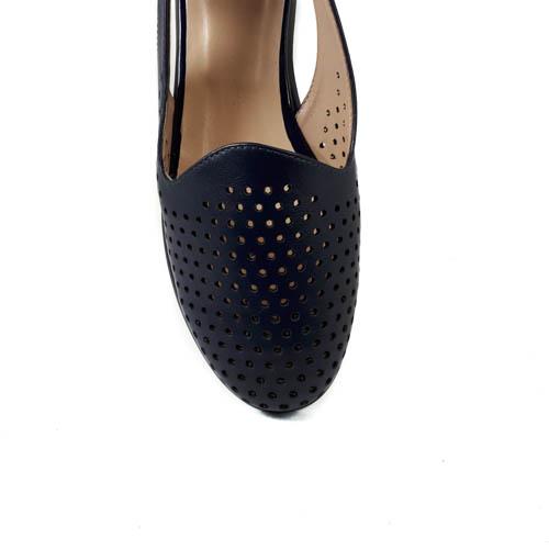 Pantofi dama balerine confort COD-800 3