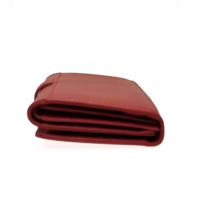 Portofel dama din piele naturala COD-1011 [2]
