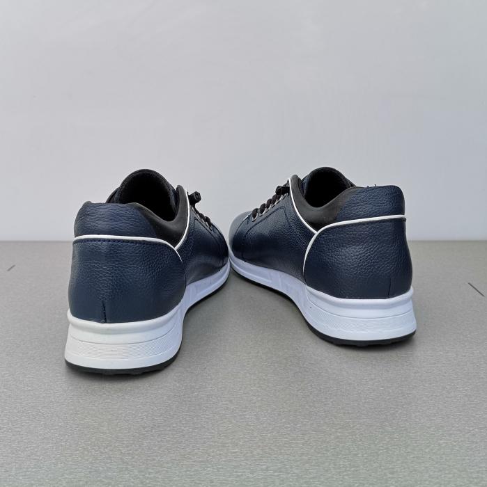 Pantofi de barbati casual confort cod DR-345 3