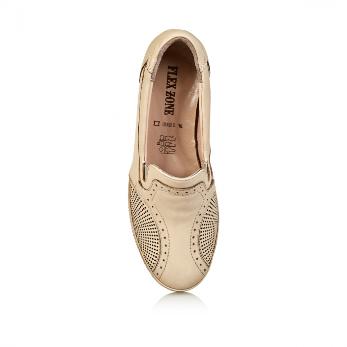 Pantofi dama casual confort cod TR-186 4