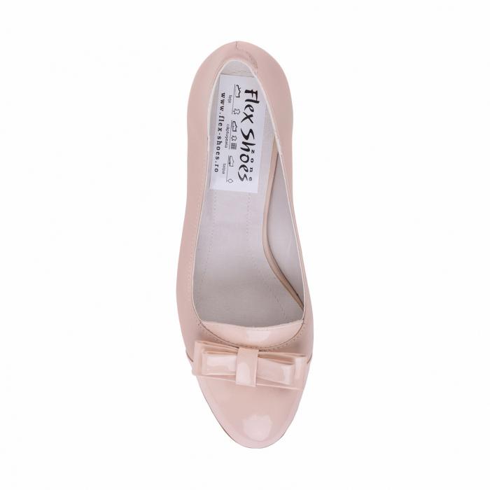 Pantofi dama eleganti cod NS-219 2