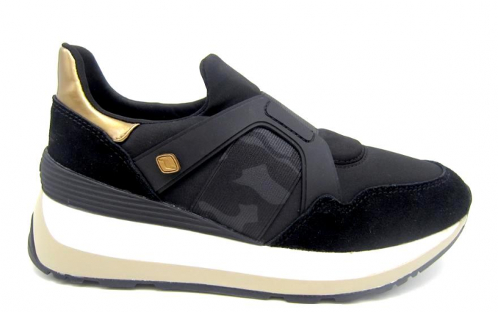 Pantofi dama sport cod VOGATORE-262 0
