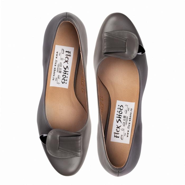 Pantofi dama eleganti cod AG-227 3