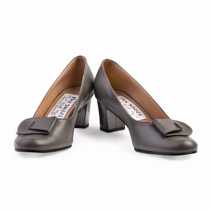 Pantofi dama eleganti cod AG-227 1