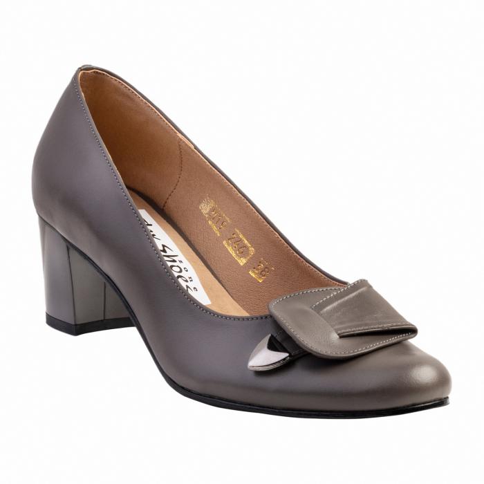 Pantofi dama eleganti cod AG-227 0