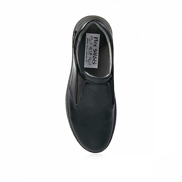 Pantofi de barbati casual confort COD-348 0