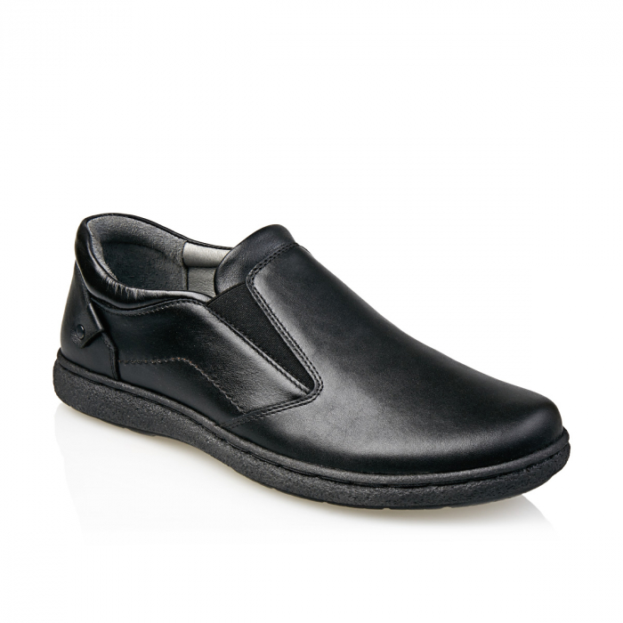 Pantofi de barbati casual confort cod ED-348 0