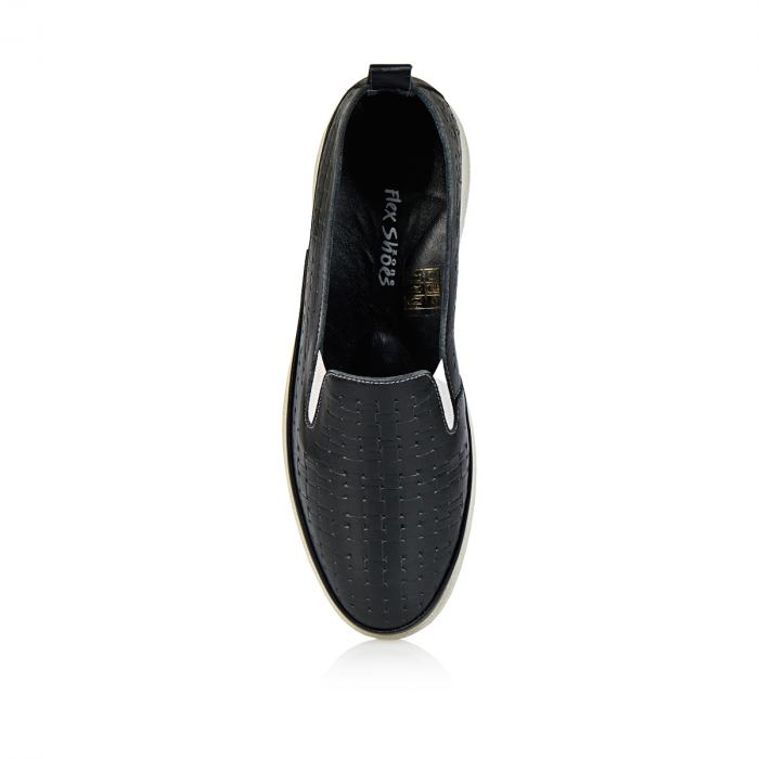 Pantofi dama casual confort cod TR-184 4