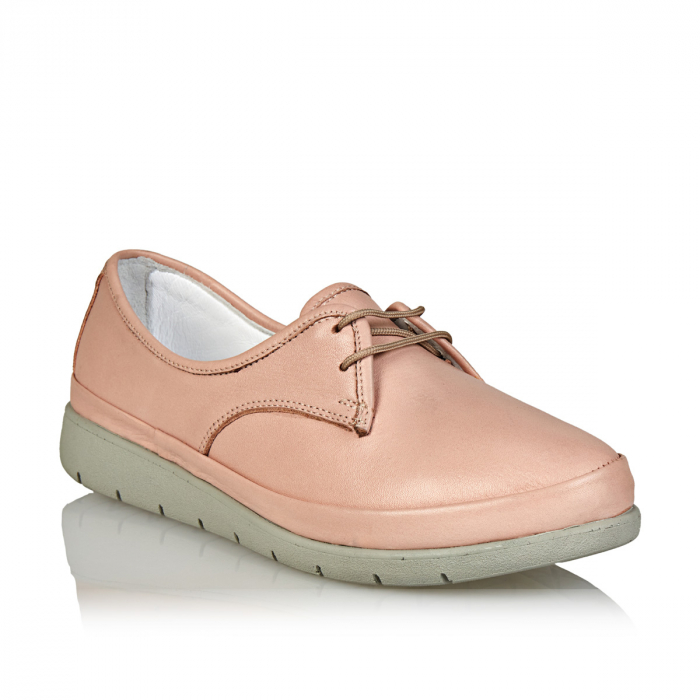 Pantofi dama casual confort cod TR-185 0