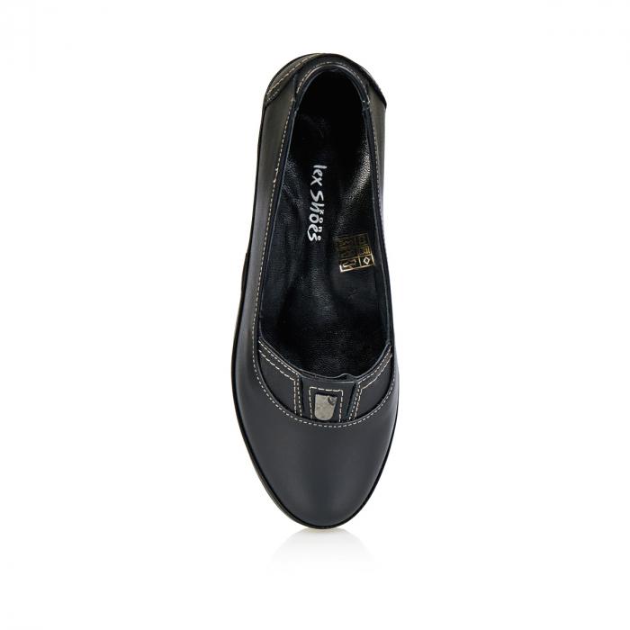 Pantofi dama casual confort cod TR-177 4