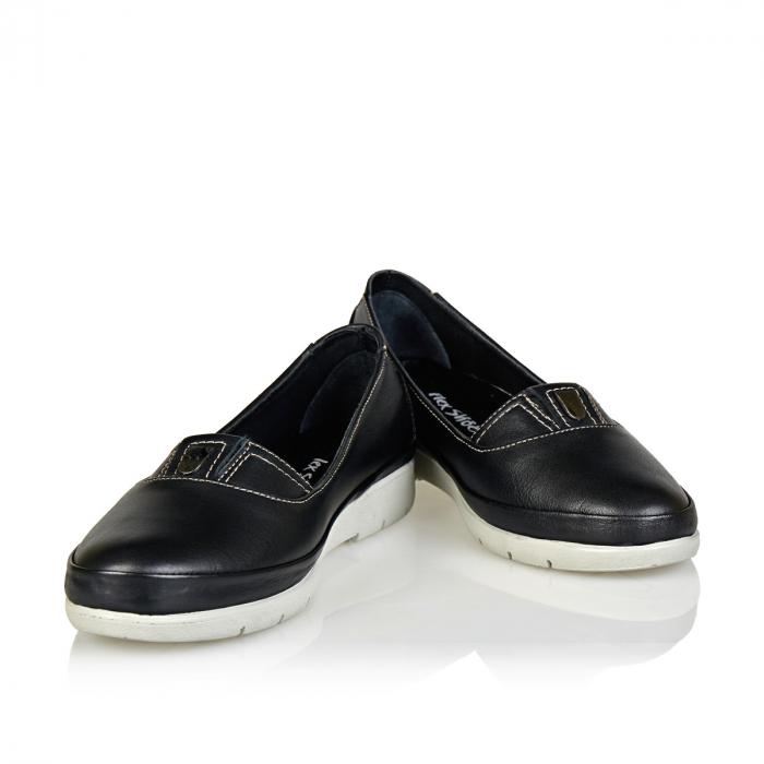 Pantofi dama casual confort cod TR-177 2