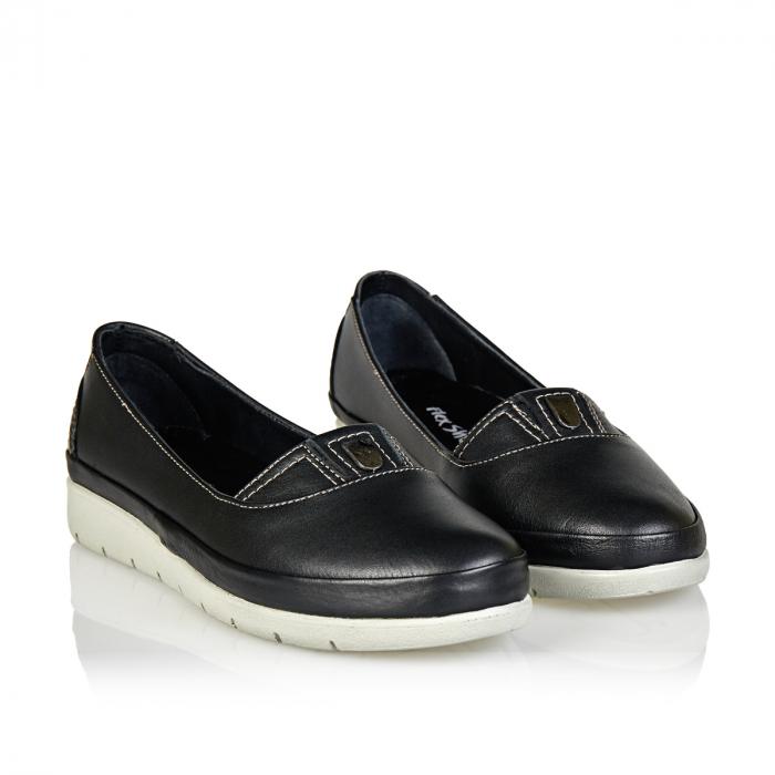 Pantofi dama casual confort cod TR-177 1