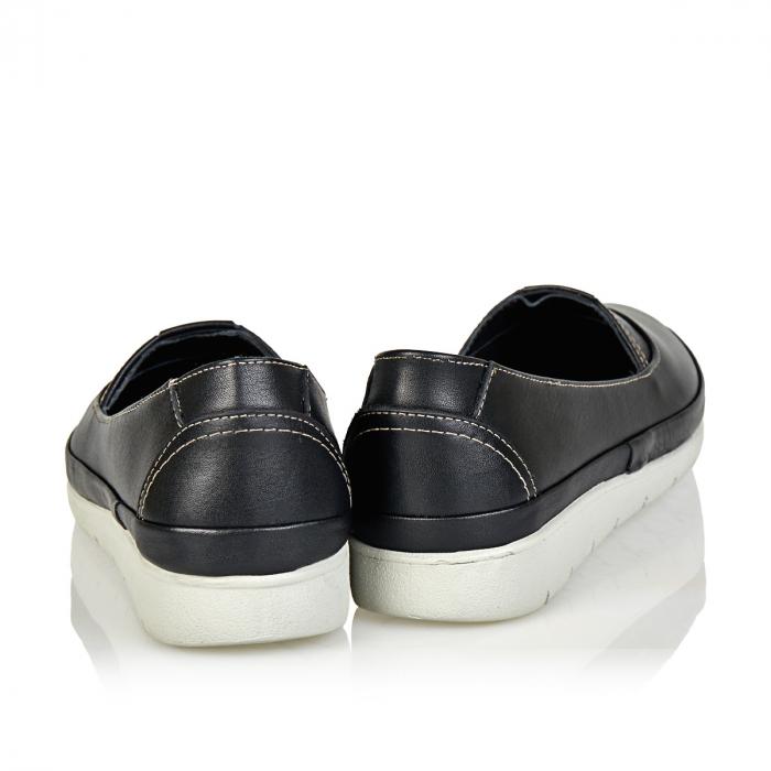 Pantofi dama casual confort cod TR-177 3