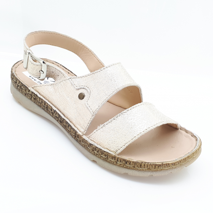 Sandale dama casual confort cod IS-079 0