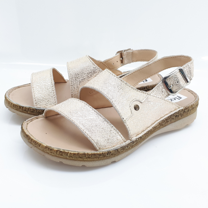 Sandale dama casual confort cod IS-079 2