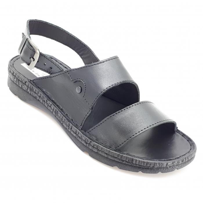 Sandale dama casual confort COD-080 1
