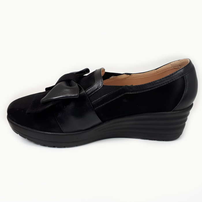 Pantofi dama eleganti COD-707 2