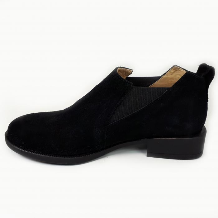 Pantofi dama eleganti COD-708 2