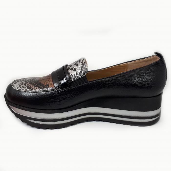 Pantofi dama sport COD-724 2