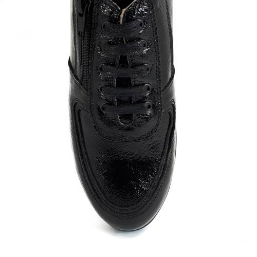 Pantofi dama sport COD-726 2