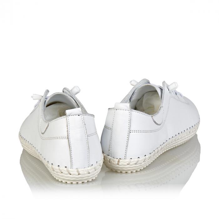 Pantofi dama casual confort cod TR-378 3