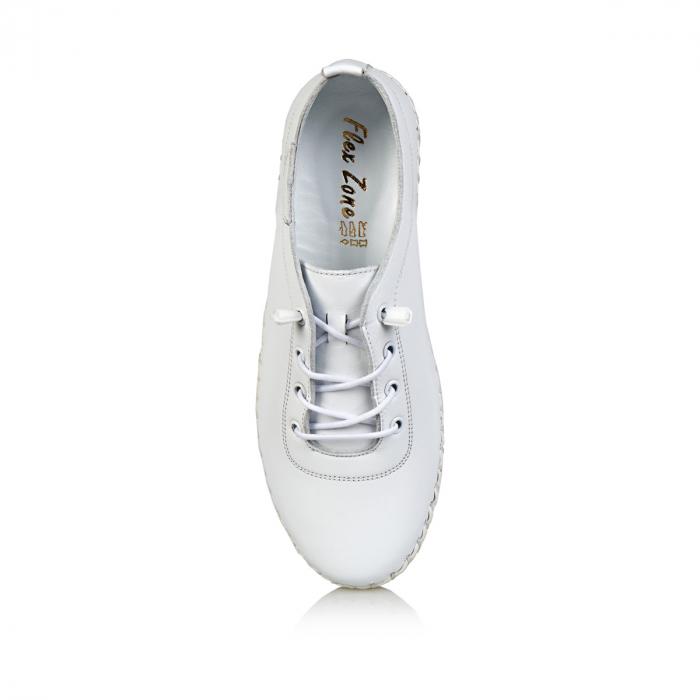 Pantofi dama casual confort COD-378 4
